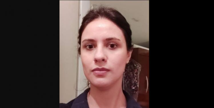 Femicidio en Barrio Norte: Paola Tacacho fue asesinada por un exalumno que la acosaba desde 2015   El Diario 24
