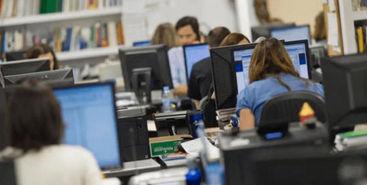 Es oficial: aumento del 7% para la administración pública   El Diario 24
