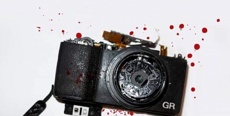 Por qué el 2 de noviembre es el Día internacional para poner fin a la impunidad de los crímenes contra periodistas   El Diario 24