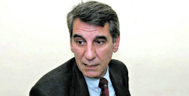 Femicidio de Paola Tacacho: Legisladores decidieron que el juez Pisa dé explicaciones y unificaron 7 causas en su contra | El Diario 24