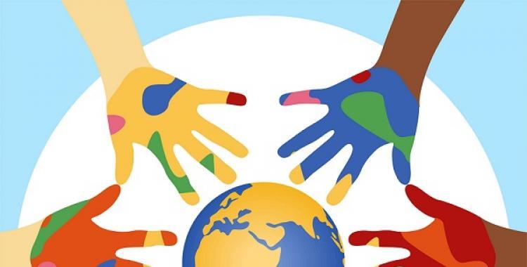Por qué el 4 de noviembre es el Día de la Unesco | El Diario 24