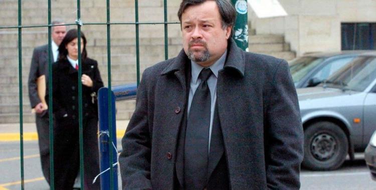 Causa AMIA: pidieron 20 años de prisión para Carlos Telleldín | El Diario 24