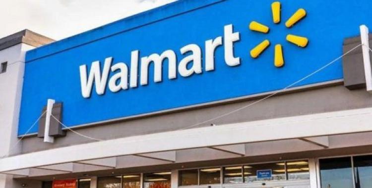 Un empresario argentino habría concretado la compra de Walmart Argentina y sus 92 locales en el país | El Diario 24