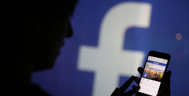 La Justicia Federal de Corrientes ordenó a Facebook eliminar una fake news sobre un funcionario municipal | El Diario 24