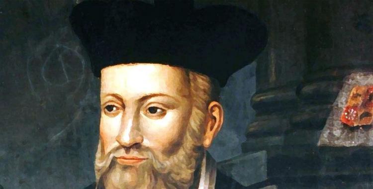 Seguidores de Nostradamus contaron cuáles son las terribles profecías que aún pueden cumplirse | El Diario 24