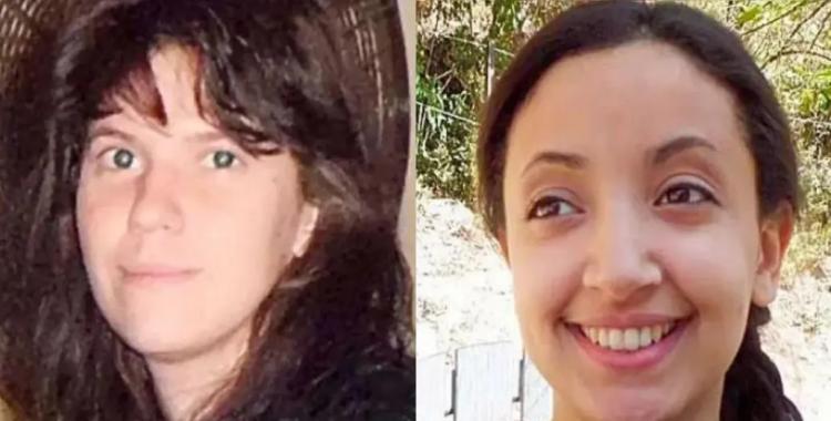 Crimen de las turistas francesas: uno de los acusados podría quedar en libertad y es apoyado por del padre de una de las víctimas | El Diario 24