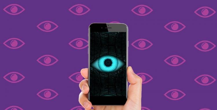 Acerca de una paranoia común, la de los teléfonos celulares | El Diario 24