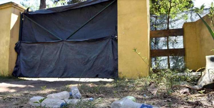 Asesinaron a golpes a un joven que participaba de una fiesta clandestina y ya hay cuatro detenidos   El Diario 24