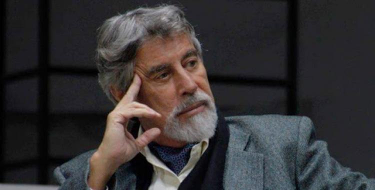 Perú ya tiene nuevo presidente: el parlamento eligió a Francisco Sagasti | El Diario 24
