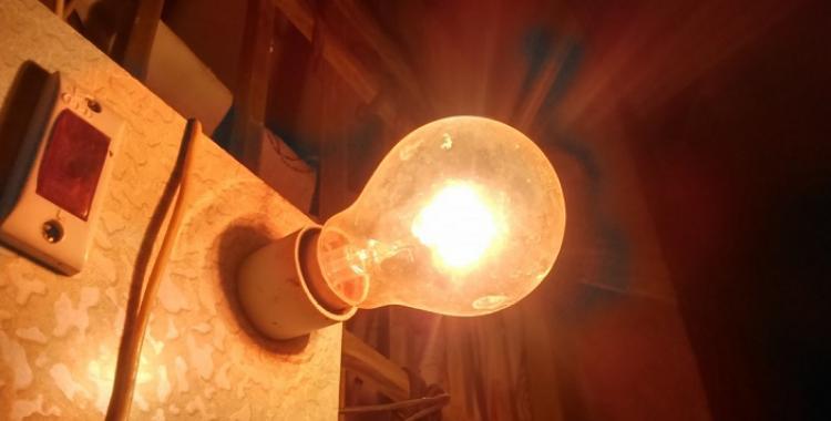 Importancia de los focos de luz para algunos intelectuales santiagueños   El Diario 24
