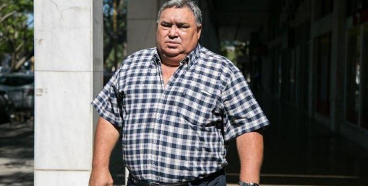 Dolor por la muerte del exboxeador Juan Domingo Martillo Roldán a causa de complicaciones por Covid-19 | El Diario 24