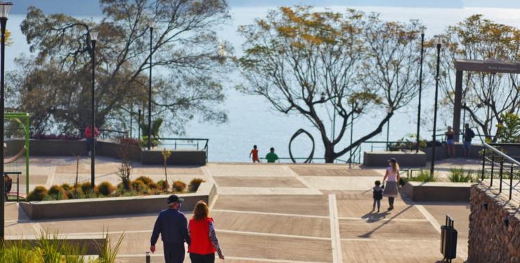 Temporada de verano: requisitos para quienes quieran ingresar a Tucumán vía aérea y terrestre | El Diario 24