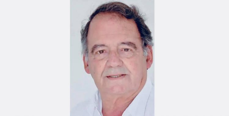 Hermano nuestro, te despedimos: Dolor por la muerte del Dr. Pedro José Sangenis, referente médico del sur tucumano | El Diario 24