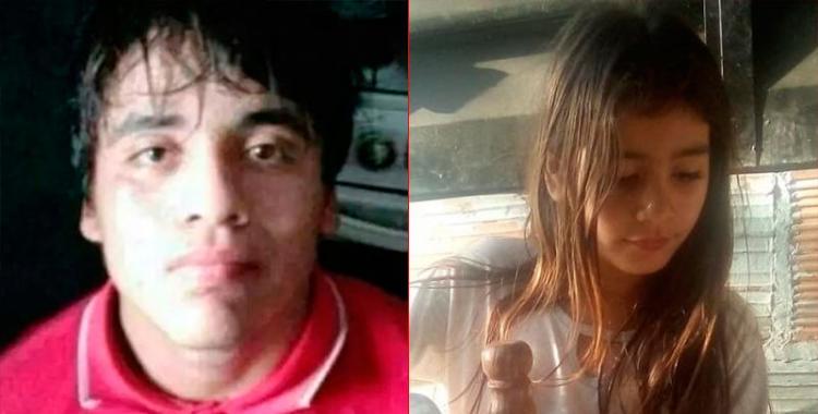 El ADN del hombre linchado coincide con el encontrado en el cuerpo de Abigail Riquel | El Diario 24