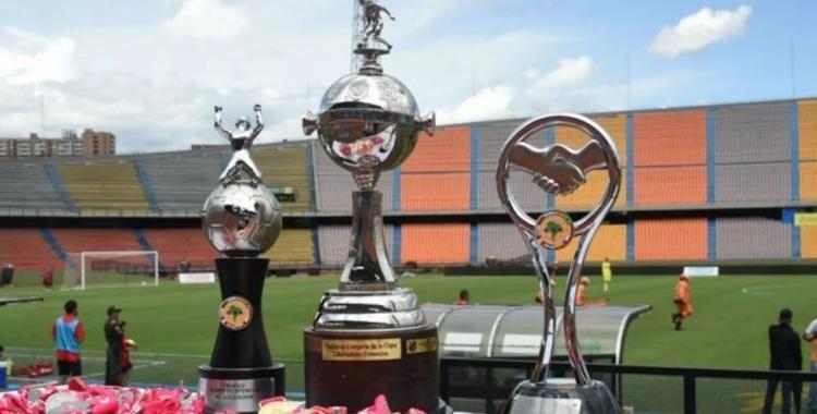 Argentina será sede en 2021 para la Copa Libertadores Femenina | El Diario 24