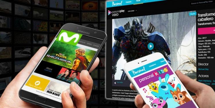 En enero se viene un aumento en los precios de celulares y televisores por Impuestos Internos | El Diario 24
