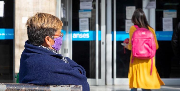 Sin IFE, cuáles son los programas de asistencia social para fin de año | El Diario 24