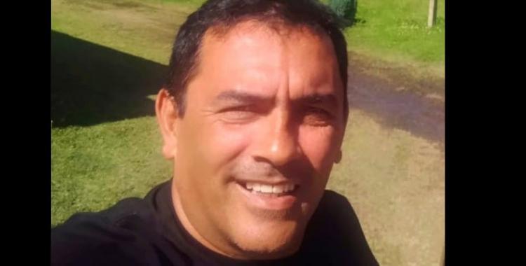 Otra vez el coronavirus se cobró la vida de un médico tucumano: Falleció el Dr. Enrique Benitez | El Diario 24