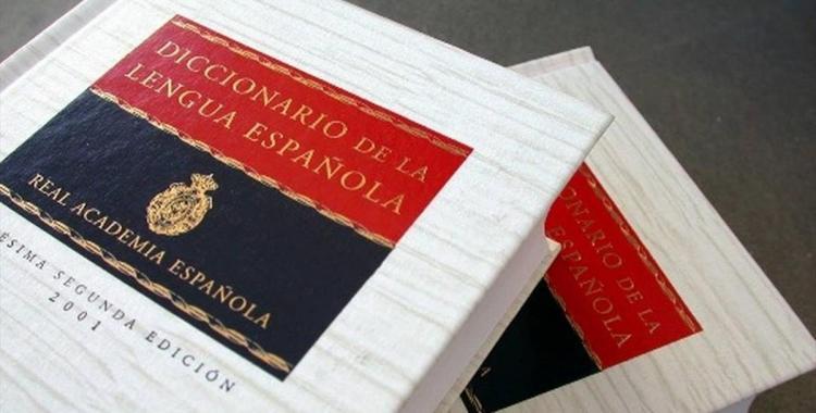 La RAE sumó 2.500 palabras al diccionario como: Covid, trolear y provida   El Diario 24