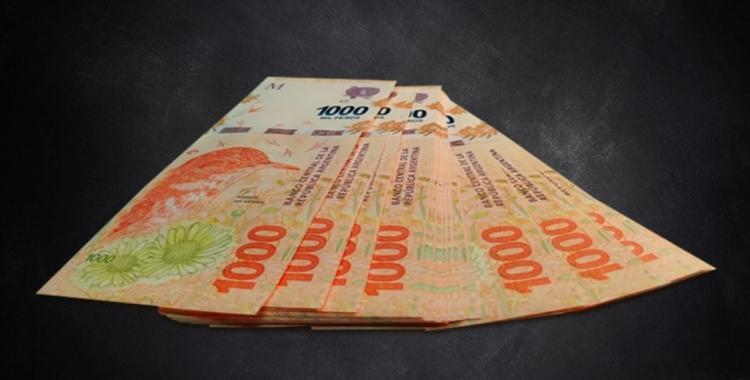 Programa Potenciar Trabajo: cómo cobrar el bono adicional de $9.400 | El Diario 24