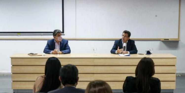 Diciembre llegará con mejoras en programas sociales para Tucumán | El Diario 24