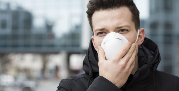 Coronavirus: identifican síntomas previos a la pérdida del gusto y el olfato   El Diario 24