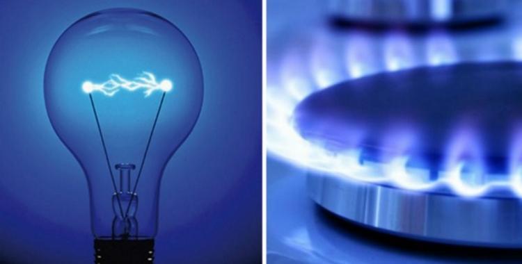 Confirmado: la luz y el gas aumentarán a partir de marzo, con escalas según los ingresos de cada usuario   El Diario 24