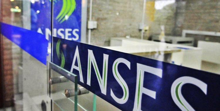 La ANSES incorpora el lenguaje inclusivo en su documentación oficial | El Diario 24