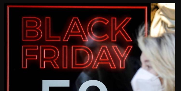 Black Friday 2020: qué ofertas habrá para comprar online | El Diario 24
