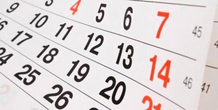 Se oficializan los feriados con fines turísticos para 2021   El Diario 24