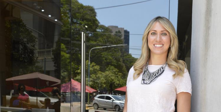 Por primera vez, una mujer podría ser electa como Secretaria del Colegio de Abogados de Tucumán   El Diario 24