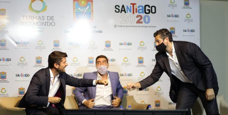 Habrá libre circulación entre las seis provincias del norte argentino | El Diario 24