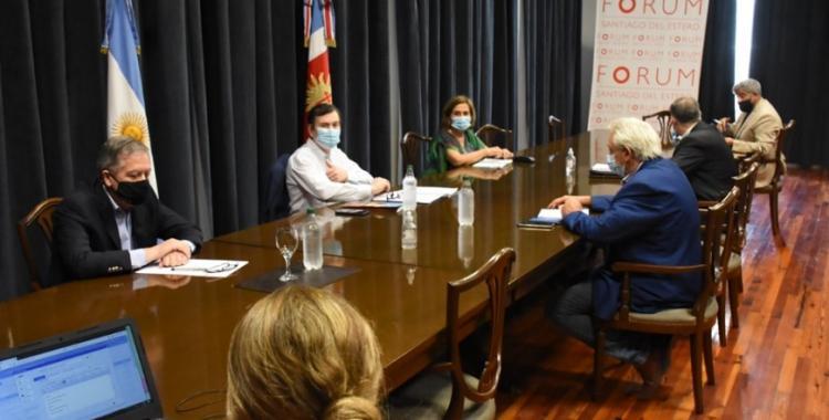 Santiago: habrá libre circulación por el territorio y habilitan nuevas actividades   El Diario 24