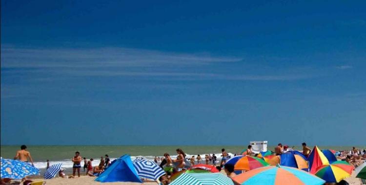 Temporada en la costa atlántica: ¿Qué se permitirá y qué no este verano?   El Diario 24