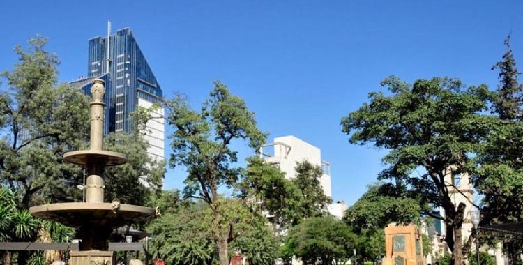 Estos son los requisitos para poder ingresar a Santiago del Estero | El Diario 24