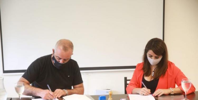 Tafí Viejo contará con una delegación del INADI | El Diario 24