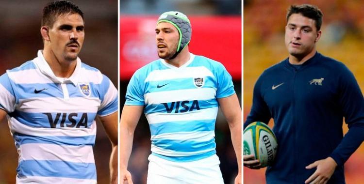El rugby como una manera de despreciar a los demás | El Diario 24