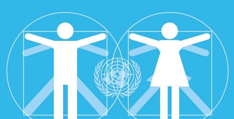 Por qué el 10 de diciembre es el Día Internacional de los Derechos Humanos   El Diario 24