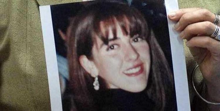 Marita Verón cumple 42 años y su mamá la sigue buscando: Sigo exigiendo tu aparición con vida   El Diario 24