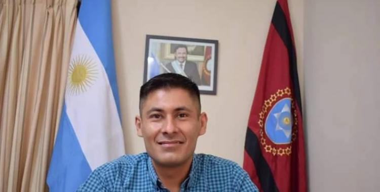 Denuncia de acoso sexual en el Concejo Deliberante de Orán: Me ofreció un cargo por sexo | El Diario 24