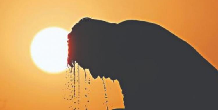 El 2020 cerró la década mas cálida desde que existen registros   El Diario 24