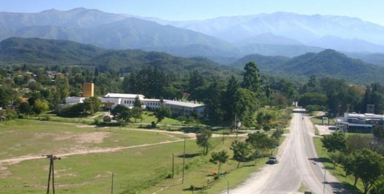 San Pedro de Colalao: Matan a puñaladas a un joven y hieren a otros dos | El Diario 24