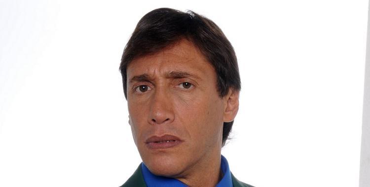 Apoyado por su familia, Fabián Gianola habló sobre las denuncias de acoso   El Diario 24