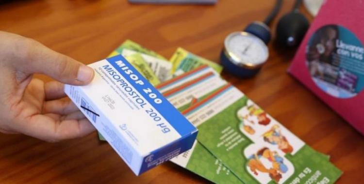 IVE: El Gobierno realizó una compra de misoprostol para proveer a todas las provincias | El Diario 24