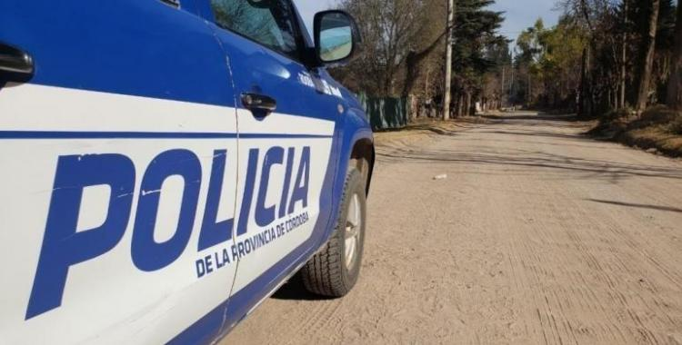 Una mujer fue detenida al estar sospechada de haber asesinado a golpes a su pareja | El Diario 24
