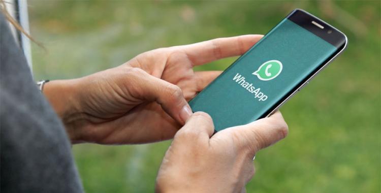 Estas son las seis novedades que llegarán a WhatsApp este año | El Diario 24
