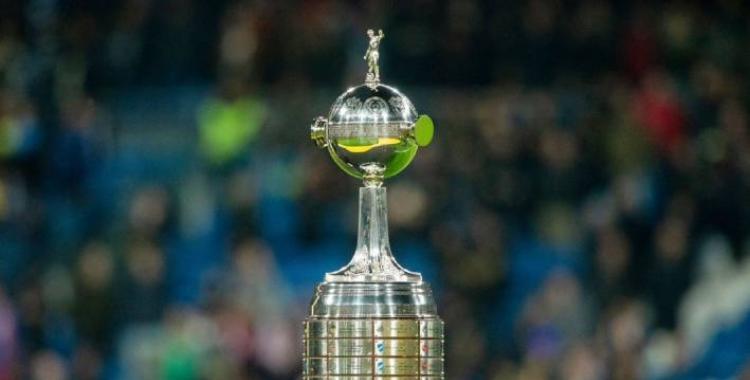 River y Boca, con árbitros confirmados para sus partidos de vuelta de Copa Libertadores | El Diario 24