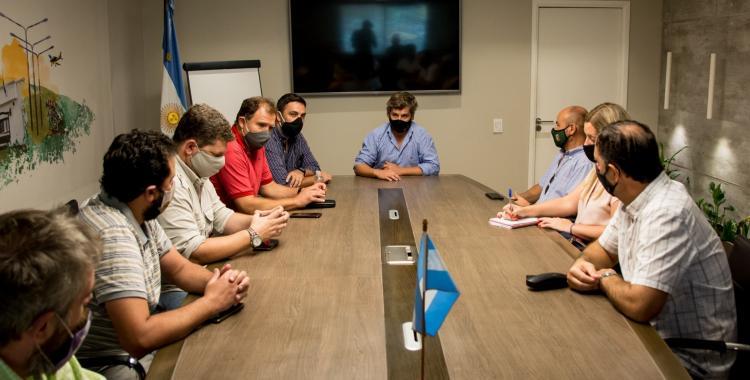 Yerba Buena rechaza el toque de queda sanitario y apunta a las fiestas clandestinas | El Diario 24