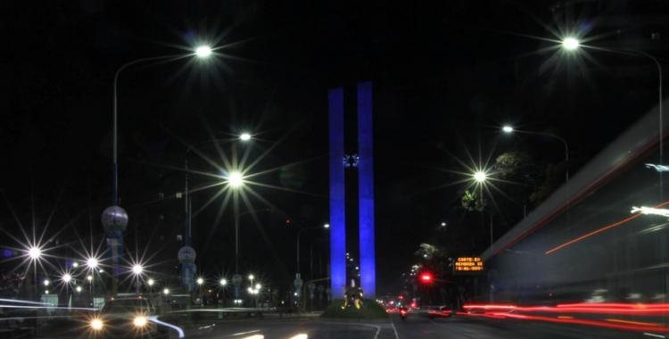 Tucumán definió el horario para restringir la circulación nocturna | El Diario 24