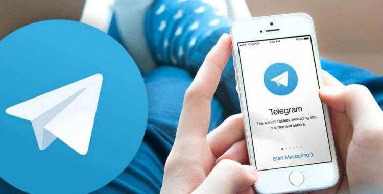 ¿Por qué miles de usuarios planean dejar WhatsApp para pasarse a Telegram? | El Diario 24